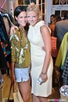 FNO Georgetown 2012 #102