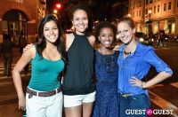 FNO Georgetown 2012 #114