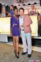FNO Georgetown 2012 #115