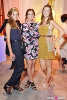 FNO Georgetown 2012 #117