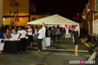 FNO Georgetown 2012 #140