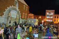 FNO Georgetown 2012 #141