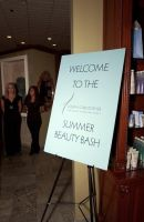 Joseph Christopher for Beauty and Wellness Summer Beauty Bash #2