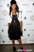 Destination IMAN Website Launch Party #45