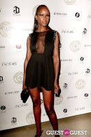 Destination IMAN Website Launch Party #49