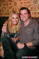 Leila Shams After Party and Grand Opening of Hanky Panky #7