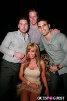 Leila Shams After Party and Grand Opening of Hanky Panky #9