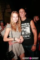 Leila Shams After Party and Grand Opening of Hanky Panky #12