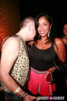 Leila Shams After Party and Grand Opening of Hanky Panky #16