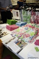 Lilly Pulitzer to Benefit Operation Smile #11