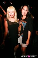 Leila Shams After Party and Grand Opening of Hanky Panky #21