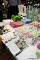 Lilly Pulitzer to Benefit Operation Smile #12
