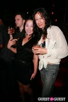 Leila Shams After Party and Grand Opening of Hanky Panky #33