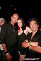 Leila Shams After Party and Grand Opening of Hanky Panky #42