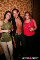 Leila Shams After Party and Grand Opening of Hanky Panky #44