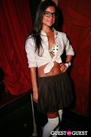 Leila Shams After Party and Grand Opening of Hanky Panky #46