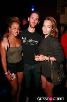 Leila Shams After Party and Grand Opening of Hanky Panky #50