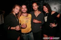 Leila Shams After Party and Grand Opening of Hanky Panky #56
