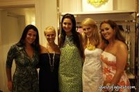Lilly Pulitzer to Benefit Operation Smile #15
