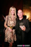 Leila Shams After Party and Grand Opening of Hanky Panky #62