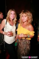 Leila Shams After Party and Grand Opening of Hanky Panky #64