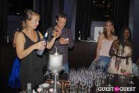 Mason Kitsuné & Pernod Absinthe Event - #NYFW #44