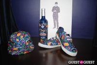 Mason Kitsuné & Pernod Absinthe Event - #NYFW #46