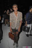 Mason Kitsuné & Pernod Absinthe Event - #NYFW #60
