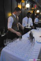 Mason Kitsuné & Pernod Absinthe Event - #NYFW #71