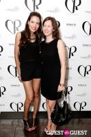 Charlotte Ronson Spring 2013 After Party #3