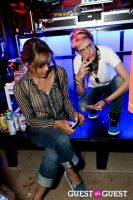 Charlotte Ronson Spring 2013 After Party #21