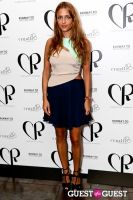 Charlotte Ronson Spring 2013 After Party #32