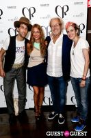 Charlotte Ronson Spring 2013 After Party #35