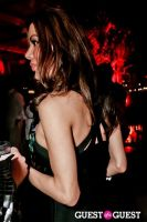 Charlotte Ronson Spring 2013 After Party #48