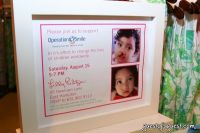 Lilly Pulitzer for Operation Smile #2