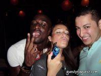 One Crazy Night With Scott And Naeem #24