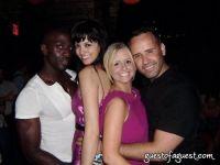 One Crazy Night With Scott And Naeem #25