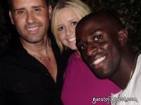 One Crazy Night With Scott And Naeem #26