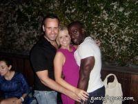 One Crazy Night With Scott And Naeem #27