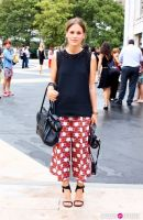 NYFW: Weekend Style From The Tents & Birch Box Sample Stop #80
