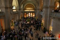 The Metropolitan Museum of Art Presents: Post Pride Party 2009  #7