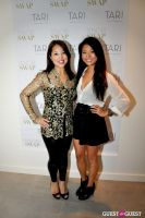 FNO Georgetown 2012 (Gallery 2) #15