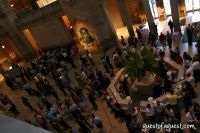 The Metropolitan Museum of Art Presents: Post Pride Party 2009  #18