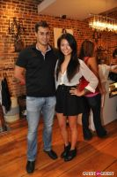 FNO Georgetown 2012 (Gallery 2) #17