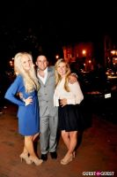 FNO Georgetown 2012 (Gallery 2) #26