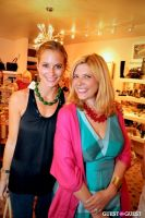 FNO Georgetown 2012 (Gallery 2) #28