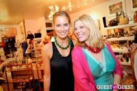 FNO Georgetown 2012 (Gallery 2) #29