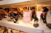 FNO Georgetown 2012 (Gallery 2) #33