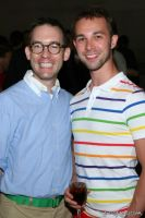 The Metropolitan Museum of Art Presents: Post Pride Party 2009  #22