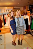 FNO Georgetown 2012 (Gallery 2) #46